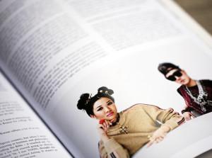 Magazine and Journal Translation